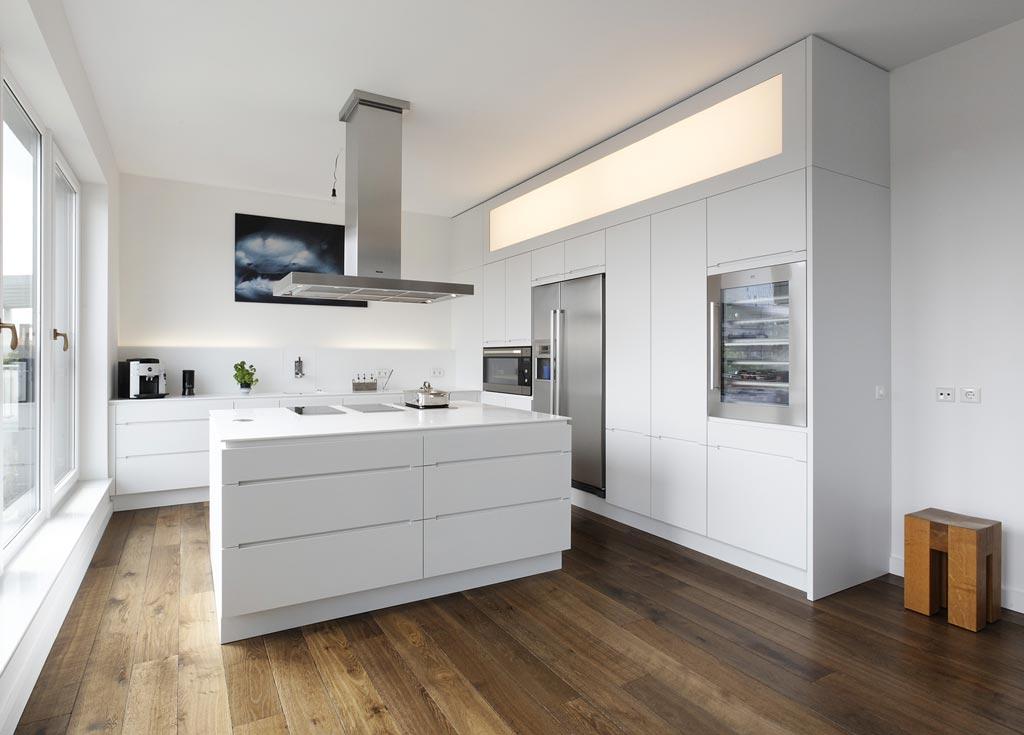 Landhausküche Mit Side By Side Kühlschrank : Küchen mit side by side kühlschrank ikea küche side by side