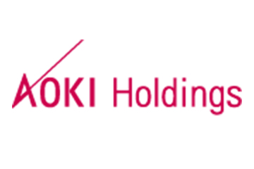AOKI & Co. Ltd
