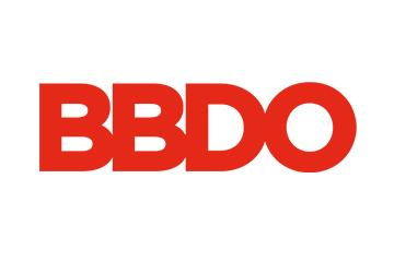 BBDO Germany GmbH