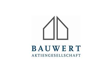 BAUWERT Allg. Projektentwicklung- und Bauträgerges. mbH