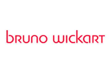Bruno Wickart AG