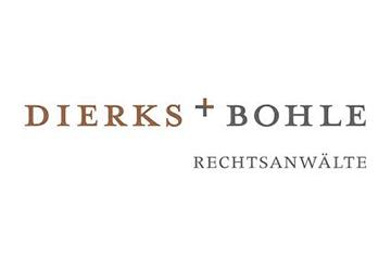 DIERKS & BOHLE, Rechtsanwälte