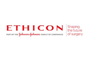 ETHICON Johnson & Johnson MEDICAL GmbH