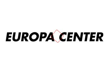 EUROPA Grundstücksgesellschaft mbH & Co. KG