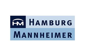 HAMBURG MANNHEIMER VERSICHERUNGS AG