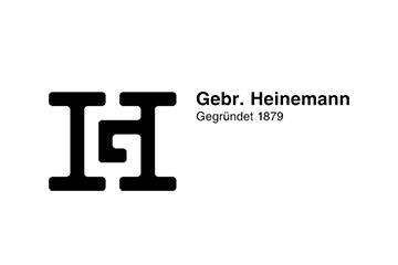HANDELSHAUS GEBR. HEINEMANN