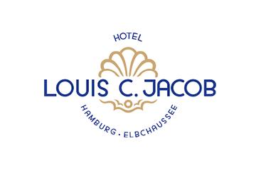 HOTEL LOUIS C. JAKOB GmbH & Co. KG