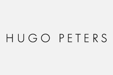 Hugo Peters AG