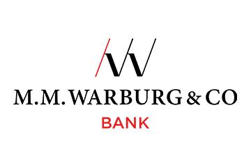 MM.WARBURG & CO.