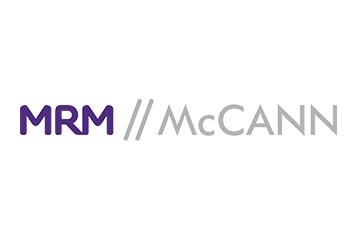 McCANN ERIKSON Deutschland GmbH