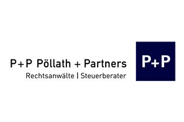 PÖLLATH + PARTNERS