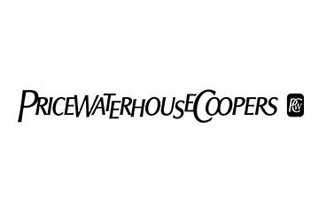 PRICE WATERHOUSE COOPERS Aktiengesellschaft