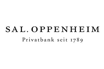 SAL OPPENHEIM JR. & Cie. AG&Co.KGaA