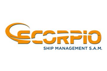 SCORPIO SHIP MANAGEMENT S.A.M.