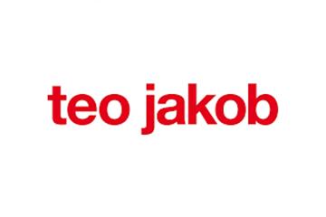 Teo Jakob AG