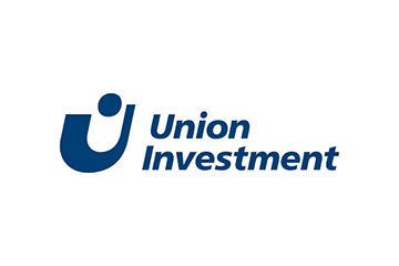 Union Investment (ehemals DIFA, Deutsche Immobilien Fonds AG)