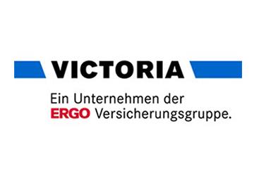 VICTORIA VERSICHERUNGEN AG