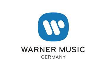 WARNER Music Group Germany Holding GmbH