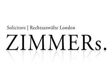 ZIMMERS Solicitors
