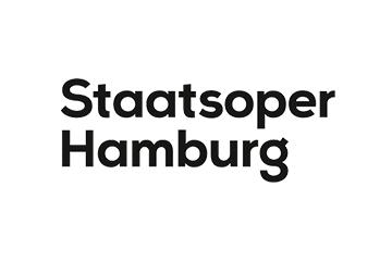 HAMBURGISCHE STAATSOPER GmbH