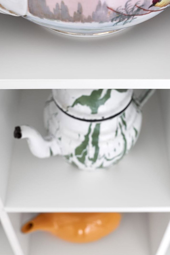 Regal_Teekannen_Seitlich