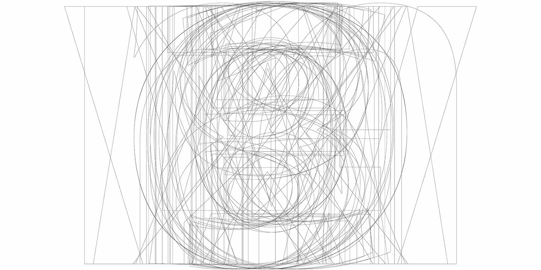 Weinkath-Corporate-Design-2