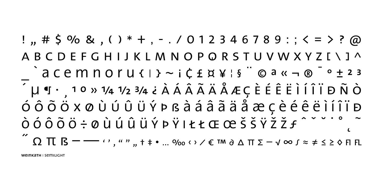 Weinkath-Corporate-Design-3