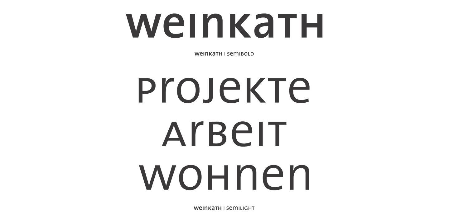 Weinkath-Corporate-Design