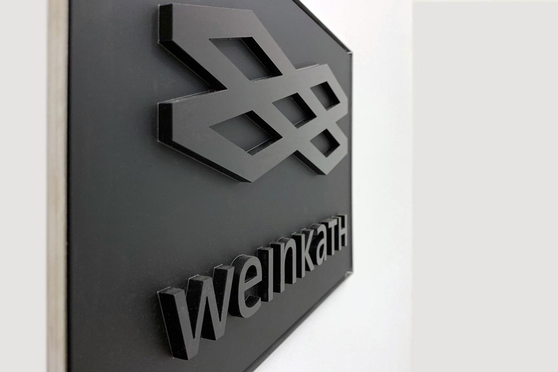 Weinkath-Logo